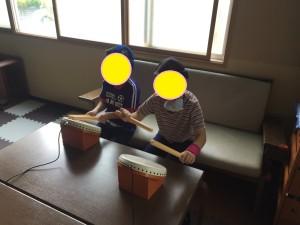 特定非営利活動法人あるく・自律を目指す会http://aruku2013.or.jp/