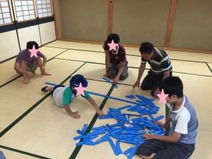 http://aruku2013.or.jp/