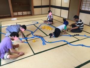 http://aruku2013.or.jp/ 放課後等ディサービス