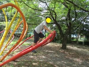日野市公園3
