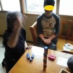 CIMG0830