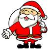 クリスマス週間