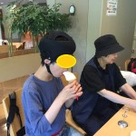IMG_7344