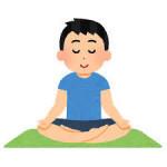 第11回 心と体を癒す レインボーヨガのお知らせ