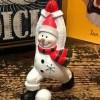 レインボーヨガ      ちょっと不思議なファミリークリスマス