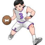 〝ボールで遊ぼう〟7月24日(土)